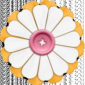HappyBirthday_flower 6