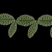 ErodedHues_crochet border