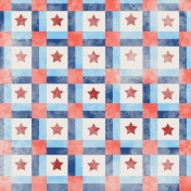 PatrioticPalette_patterned paper 2