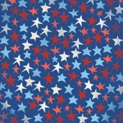 PatrioticPalette_patterned paper 3