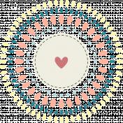 helloyou_circle 2