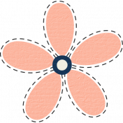 helloyou_flower 3
