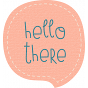 helloyou_word bubble 1