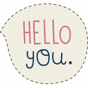helloyou_word bubble 2