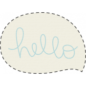helloyou_word bubble 3