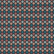 helloyou_patterned paper 5