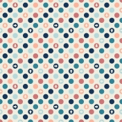 helloyou_patterned paper 11