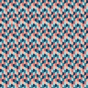 helloyou_patterned paper 12