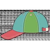 Golfing_cap