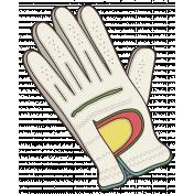 Golfing_glove