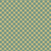 Golfing_patterned paper 4