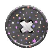 ps_paulinethompson_SLSB_button 1