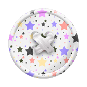 ps_paulinethompson_SLSB_button 2