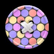 ps_paulinethompson_SLSB_button 3