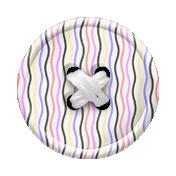 ps_paulinethompson_SLSB_button 4