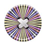 ps_paulinethompson_SLSB_button 5