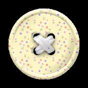 ps_paulinethompson_SLSB_button 6