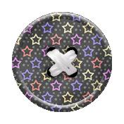 ps_paulinethompson_SLSB_button 9