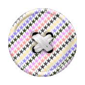 ps_paulinethompson_SLSB_button 10