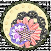 ps_paulinethompson_SLSB_circle