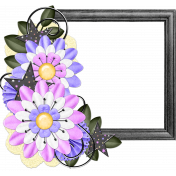 ps_paulinethompson_SLSB_cluster frame