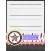 ps_paulinethompson_SLSB_journal card 3