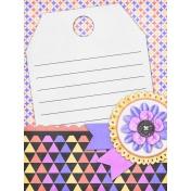 ps_paulinethompson_SLSB_journal card 5