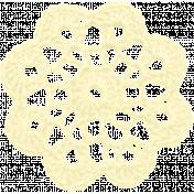 ps_paulinethompson_SLSB_crochet doily 1