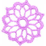 ps_paulinethompson_SLSB_crochet doily 4