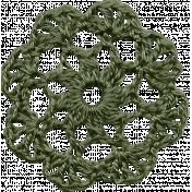 ps_paulinethompson_SLSB_crochet doily 5