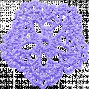 ps_paulinethompson_SLSB_crochet doily 6