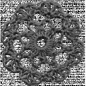 ps_paulinethompson_SLSB_crochet doily 8