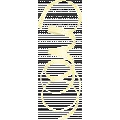 ps_paulinethompson_SLSB_curly ribbon 1