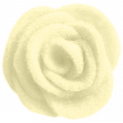 ps_paulinethompson_SLSB_felt rose 1