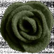 ps_paulinethompson_SLSB_felt rose 5