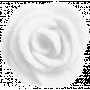 ps_paulinethompson_SLSB_felt rose 7