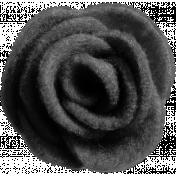 ps_paulinethompson_SLSB_felt rose 8
