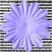 ps_paulinethompson_SLSB_flower 1-6