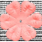 ps_paulinethompson_SLSB_flower 3-3