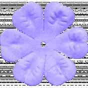 ps_paulinethompson_SLSB_flower 3-6