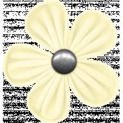 ps_paulinethompson_SLSB_flower 5-1