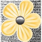 ps_paulinethompson_SLSB_flower 5-2