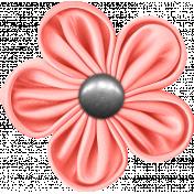 ps_paulinethompson_SLSB_flower 5-3