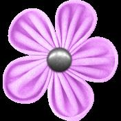 ps_paulinethompson_SLSB_flower 5-4