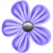 ps_paulinethompson_SLSB_flower 5-6
