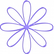 ps_paulinethompson_SLSB_flower piece 1-6