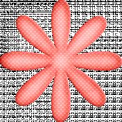 ps_paulinethompson_SLSB_flower piece 3-3