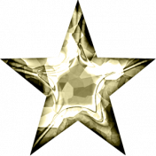 ps_paulinethompson_SLSB_gem star 1