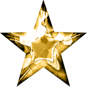 ps_paulinethompson_SLSB_gem star 2
