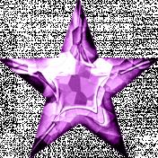 ps_paulinethompson_SLSB_gem star 4